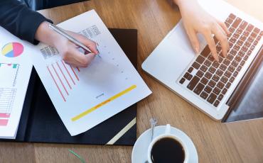 「テレワーク導入支援」「BPO(ビジネス・プロセス・アウトソーシング)」企業の課題解決を実現する新サービスを開始